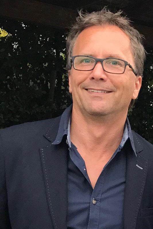 Dirk Gburek